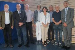 FöV Vorstand 2017 - kompr